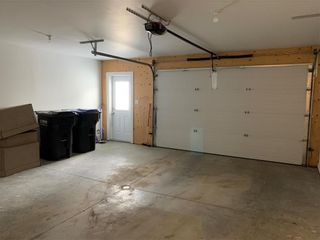Photo 23:  in Souris: Industrial / Commercial / Investment for sale (R33 - Southwest)  : MLS®# 202121729
