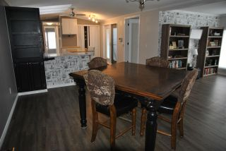 Photo 29: 139 1000 INVERNESS Road in Prince George: Aberdeen PG Manufactured Home for sale (PG City North (Zone 73))  : MLS®# R2537784