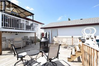 Photo 27: 224 14 Street E in Brooks: House for sale : MLS®# A1128343
