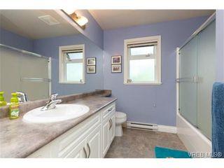 Photo 12: 7380 Ridgedown Crt in SAANICHTON: CS Saanichton House for sale (Central Saanich)  : MLS®# 709937