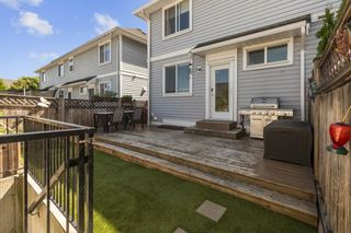 """Photo 29: 21083 79A Avenue in Langley: Willoughby Heights Condo for sale in """"KINGSBURY AT YORKSON"""" : MLS®# R2609157"""