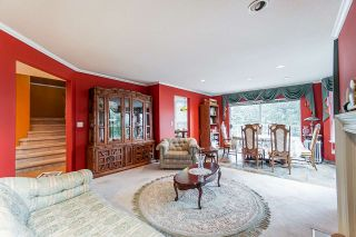 """Photo 7: 65 2990 PANORAMA Drive in Coquitlam: Westwood Plateau Townhouse for sale in """"Wesbrook"""" : MLS®# R2502623"""