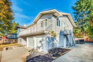Photo 3: 12040 188A Street in Pitt Meadows: Central Meadows House for sale : MLS®# R2517684