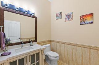"""Photo 17: 4635 SMITH Crescent in Richmond: Hamilton RI House for sale in """"Hamilton"""" : MLS®# R2617146"""