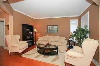 Photo 7: 104 24 Bonnell Crest in Aurora: Aurora Estates Condo for sale : MLS®# N2886079