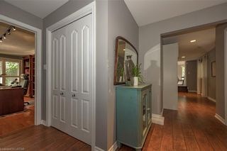 Photo 23: 2648 WOODHULL Road in London: South K Residential for sale (South)  : MLS®# 40166077