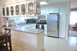 Photo 5: 32834 BEST Avenue in Mission: Mission BC House for sale : MLS®# R2012647