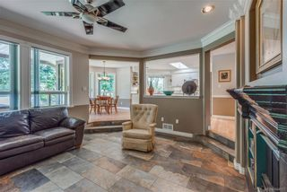 Photo 23: 2477 Prospector Way in Langford: La Florence Lake House for sale : MLS®# 844513