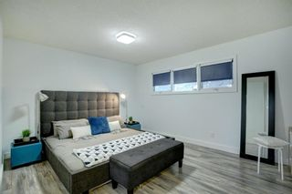 Photo 13: 432 96 Avenue SE in Calgary: Acadia Detached for sale : MLS®# A1045467