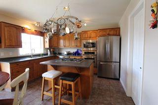 Photo 23: 120 SE 17th SE Street: Salmon Arm House for sale (Shuswap)  : MLS®# 10117412