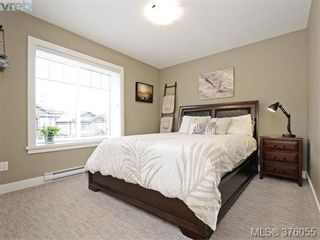 Photo 11: 962 Tayberry Terr in VICTORIA: La Happy Valley House for sale (Langford)  : MLS®# 754956