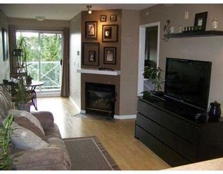 """Photo 4: 325 528 ROCHESTER Avenue in Coquitlam: Coquitlam West Condo for sale in """"AVE"""" : MLS®# V878269"""