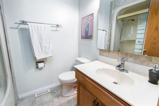 Photo 13: 30 Apple Hill Road in Winnipeg: Fort Whyte Residential for sale (1P)  : MLS®# 202107819
