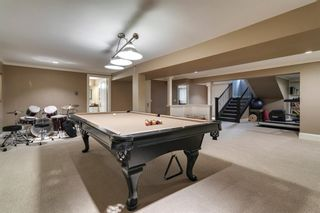 Photo 35: 2320 12 Street SW in Calgary: Upper Mount Royal Detached for sale : MLS®# A1146733