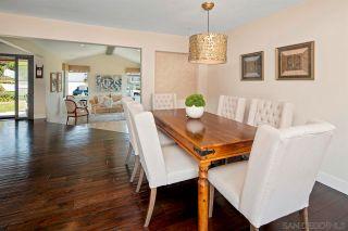 Photo 17: LA JOLLA House for sale : 4 bedrooms : 5510 Moonlight Ln