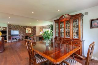 Photo 12: House for sale : 3 bedrooms : 1795 AVENIDA CHERYLITA in El Cajon