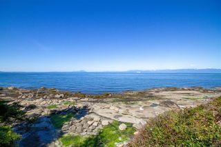 Photo 31: LOT A & B 570 Berry Point Rd in : Isl Gabriola Island House for sale (Islands)  : MLS®# 873831