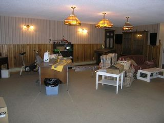 Photo 37: 242042 Township RD 264: Rural Wheatland County Detached for sale : MLS®# C4272839