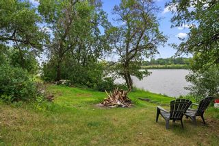 Photo 24: 4648 Henderson Highway in St Clements: Narol Residential for sale (R02)  : MLS®# 202119524