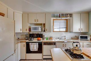 Photo 12: 1027 Rundle Crescent NE in Calgary: Renfrew Detached for sale : MLS®# A1144424