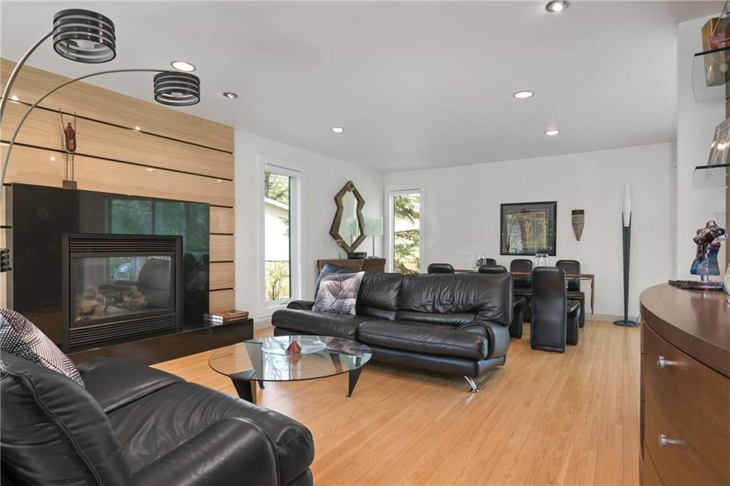 Photo 6: Photos: 97 Woodlawn Avenue in Winnipeg: Residential for sale (2C)  : MLS®# 202011539