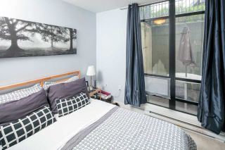 """Photo 16: 8 1863 WESBROOK Mall in Vancouver: University VW Townhouse for sale in """"ESSE"""" (Vancouver West)  : MLS®# R2329957"""