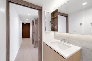 """Photo 24: 1214 1768 COOK Street in Vancouver: False Creek Condo for sale in """"Venue One"""" (Vancouver West)  : MLS®# R2625843"""