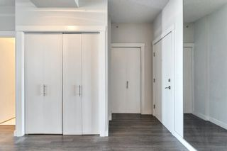 Photo 14: 1201 8710 Horton Road SW in Calgary: Haysboro Apartment for sale : MLS®# A1152139