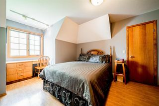 Photo 39: 2 DAVIS Place in St Andrews: House for sale : MLS®# 202121450