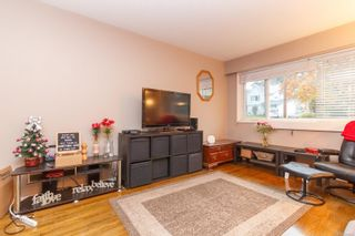Photo 5: 3905 Grange Rd in : SW Strawberry Vale House for sale (Saanich West)  : MLS®# 860660