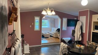Photo 11: 30 Priestville Loop in Priestville: 108-Rural Pictou County Residential for sale (Northern Region)  : MLS®# 202112699