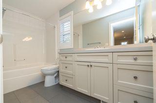 Photo 30: 8951 147 Street in Edmonton: Zone 10 House for sale : MLS®# E4245484