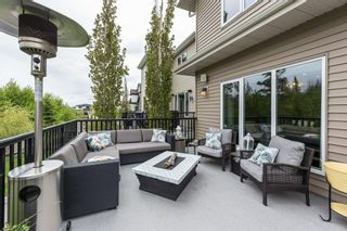 Photo 19: 1218 CHAHLEY Landing in Edmonton: Zone 20 House for sale : MLS®# E4247129