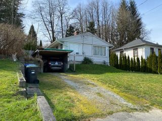 Photo 3: 651 E COLUMBIA Street in New Westminster: The Heights NW House for sale : MLS®# R2562760