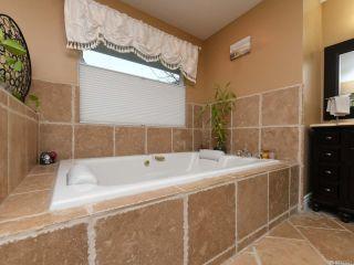 Photo 30: 2096 May Rd in COMOX: CV Comox Peninsula House for sale (Comox Valley)  : MLS®# 813161