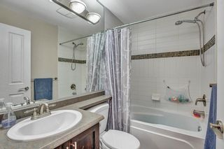 """Photo 30: 33 19330 69 Avenue in Surrey: Clayton Townhouse for sale in """"Montebello"""" (Cloverdale)  : MLS®# R2599143"""