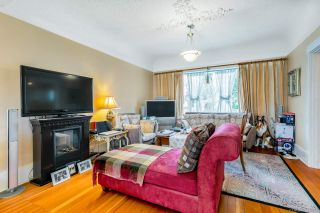 Photo 21: 48 E 41ST Avenue in Vancouver: Main House for sale (Vancouver East)  : MLS®# R2541710
