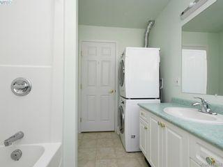 Photo 18: 7740 West Coast Rd in SOOKE: Sk West Coast Rd House for sale (Sooke)  : MLS®# 820986