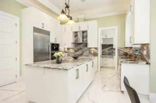 Photo 8: 3333 W 34TH Avenue in Vancouver: Dunbar House for sale (Vancouver West)  : MLS®# R2415595