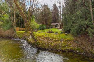 Photo 4: 22481 132 Avenue in Maple Ridge: Silver Valley House for sale : MLS®# R2562215