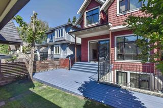 Photo 38: 4084 W 18TH Avenue in Vancouver: Dunbar House for sale (Vancouver West)  : MLS®# R2604937