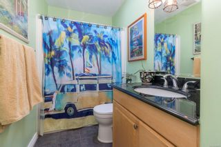 Photo 22: 118 Mocha Close in : La Thetis Heights House for sale (Langford)  : MLS®# 885993