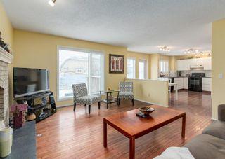Photo 9: 37 Douglasbank Rise SE in Calgary: Douglasdale/Glen Detached for sale : MLS®# A1079543