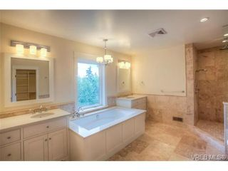 Photo 14: 103 Gibraltar Bay Dr in VICTORIA: VR Six Mile House for sale (View Royal)  : MLS®# 713099