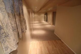 Photo 17: 1220 Selkirk Avenue in Winnipeg: Shaughnessy Heights Residential for sale (4B)  : MLS®# 202123336