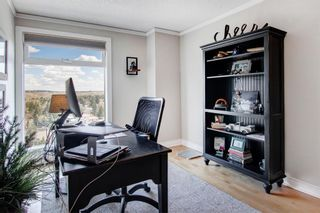 Photo 19: 1013 8604 48 Avenue NW in Calgary: Bowness Apartment for sale : MLS®# A1107613
