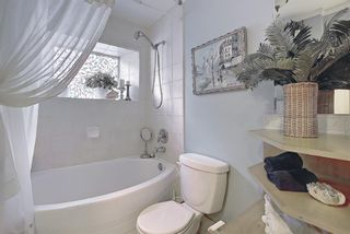 Photo 18: 20 Southampton Drive SW in Calgary: Southwood Detached for sale : MLS®# A1116477
