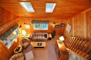 Photo 12: 15 Handorgan Bay in Buffalo Point: R17 Residential for sale : MLS®# 202120486