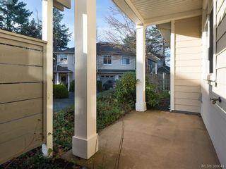 Photo 13: 71 850 Parklands Dr in VICTORIA: Es Gorge Vale Row/Townhouse for sale (Esquimalt)  : MLS®# 775780