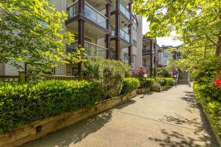 """Photo 29: 403 3668 RAE Avenue in Vancouver: Collingwood VE Condo for sale in """"RAINTREE GARDENS"""" (Vancouver East)  : MLS®# R2585292"""